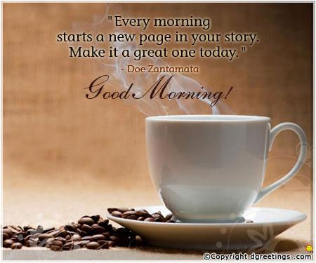 goodmorning0103