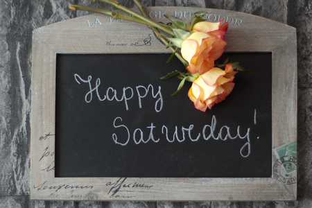 happy-saturday-image