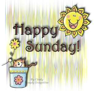 happy-sunday-7