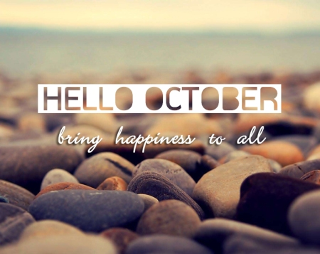hello_october_images