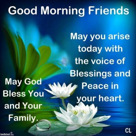 may-god-bless-you-and-your-family-good-morning-wishes-messages-images