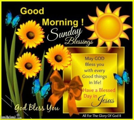 may-god-bless-you-happy-sunday-600x538