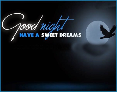 romantic-good-night-images-3