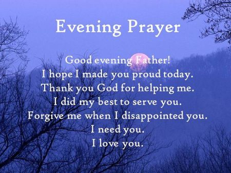 177905-evening-prayer-quotes-pinterest
