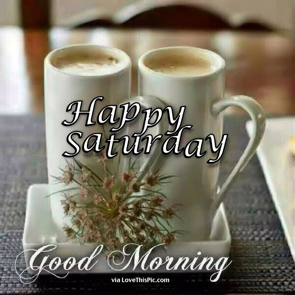 happy saturday good morning coffee quote my blog