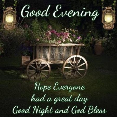 255127-good-evening-hope-everyone-had-a-great-day-good-night