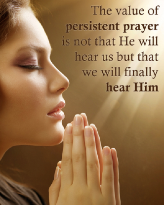 prayer-quote-332x415