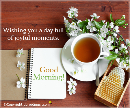 goodmorning-card13