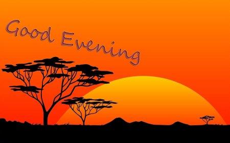 wishing-you-good-evening-sunset-wallpaper