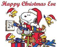 224457-happy-christmas-eve