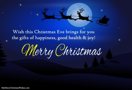 best-christmas-eve-quotes-with-full-hd-image