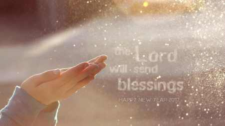 blessings-new-year-2017-picture