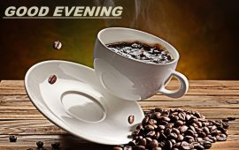 coffee-cup-good-evening-hd-wallpapers-270x170