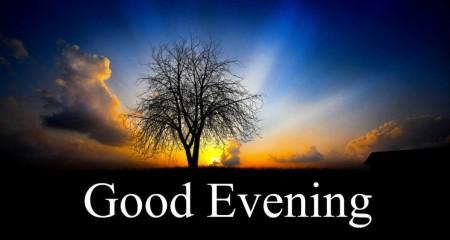 good-evening-1024x547