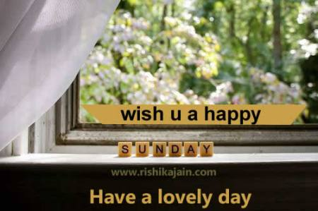 have-a-lovely-sunday