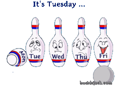 its-tuesday-1