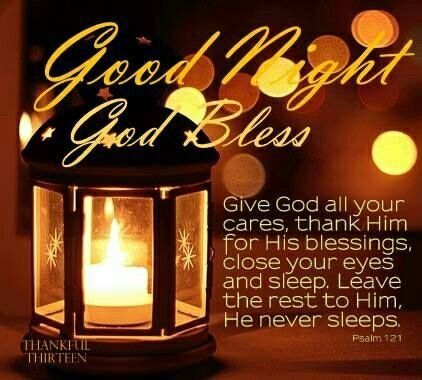 129584-good-night-god-bless