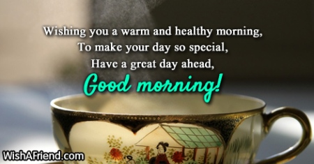 9599-good-morning-greetings