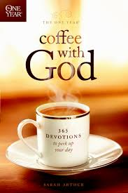 coffee-with-god