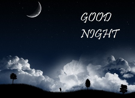 cute-good-night-pictures-450x327