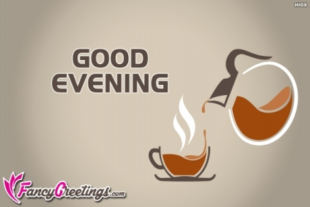 good-evening-coffee