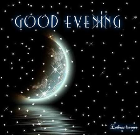 good-evening_001