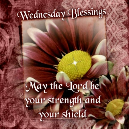 wed-blessings