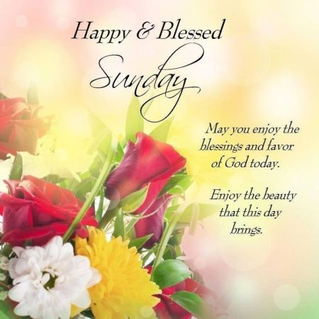 146718-happy-and-blessed-sunday