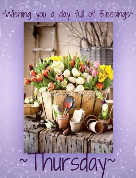 163262-wishing-you-thursday-blessings