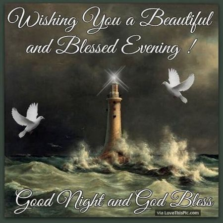 232658-wishing-you-a-beautiful-blessed-evening