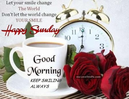 253586-good-morning-keep-smiling-happy-sunday
