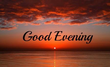 good-evening-sun-image-1024x623