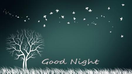 good-night-wallpaper-hd