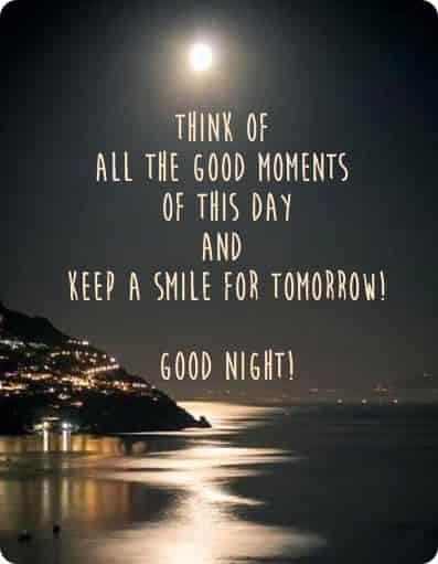 smile-for-tomorrow