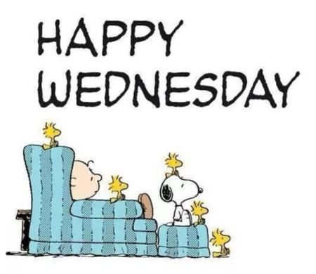 12-Best-Happy-Wednesday-Quotes-5550-8