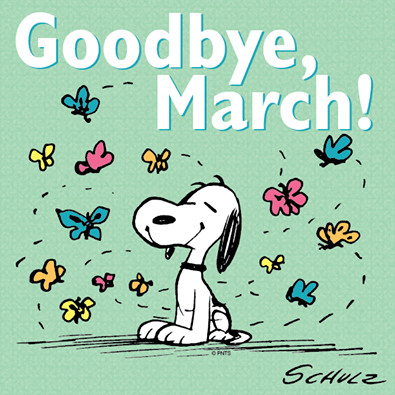 163937-Goodbye-March