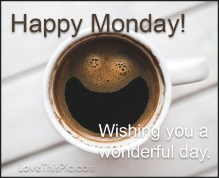 265535-Happy-Monday-
