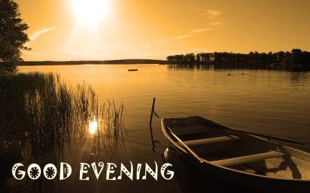 beautiful-good-evening-wallpaper