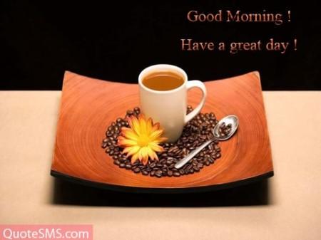 good-morning-spanish