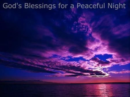 157999-God-s-Blessings-For-A-Peaceful-Night