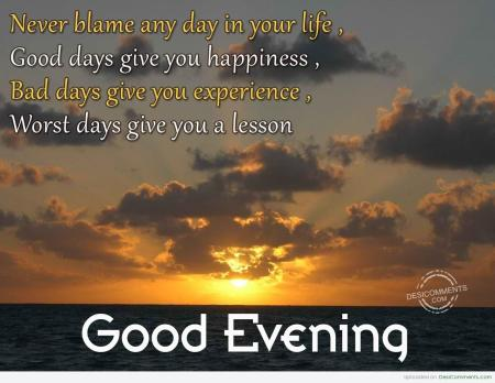 3324517-good-evening-quotes