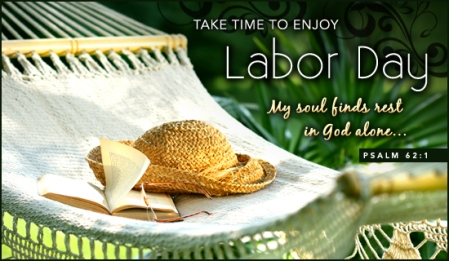 enjoy-labor-day-550x320