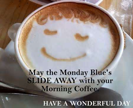 0nd_monday_coffee_quotes