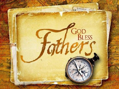 182647-God-Bless-Fathers