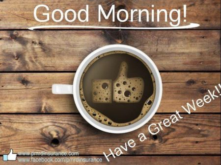 233490-Good-Morning-Have-A-Great-Week-Quote