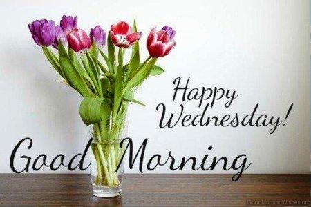 Beautiful-Happy-Wednesday-Good-Morning