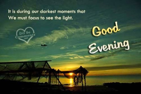 Good-Evening-5733