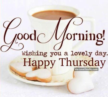 good-morning-happy-thursday-happy-sunday-quotes